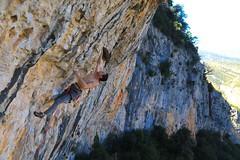 Regina nord (jordimasramon) Tags: eos5dmarkiv eos eos5div canon catalunya pirineus lleida regina mountaineering mountain arrampicata grimper escalada climbing