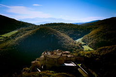 Elcito #3 (Strocchi) Tags: elcito landscape paesaggio canon eos6d 24105mm