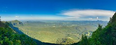 Best of All Lookout (simonmgc) Tags: bestofall byron byronbay goldcoast lookout mtwarning newsouthwales panorama queensland springbrook tweedheads