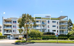 810/36-42 Stanley Street, St Ives NSW