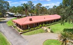 131-147 Cranebrook Road, Cranebrook NSW