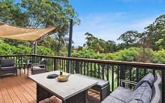 43 Marangani Avenue, North Gosford NSW