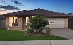 36 Voyager Street, Wadalba NSW