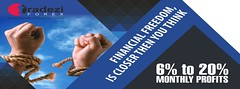 Forex Brokers (info.tradeziforex) Tags: forex money news bitcoin trading entrepreneur forextrader success forextrading investment invest cryptocurrency binaryoptions finance trader crypto startup binary business stocks broker fx investor binaryoption investing forexsignals blockchain makemoney stockmarket forexlifestyle forexlife daytrader forexmarket trade london leadership tradeforex traderlifestyle cryptocurrencies exchange online foreign india signal account