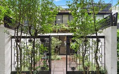 40 Cecil Street, Paddington NSW