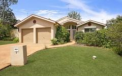 3 Hovea Way, Mount Annan NSW