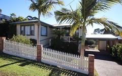 5 Marine Drive, Narooma NSW