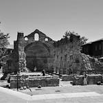 Nessebar -Hagia Sophia Church [5th century] thumbnail