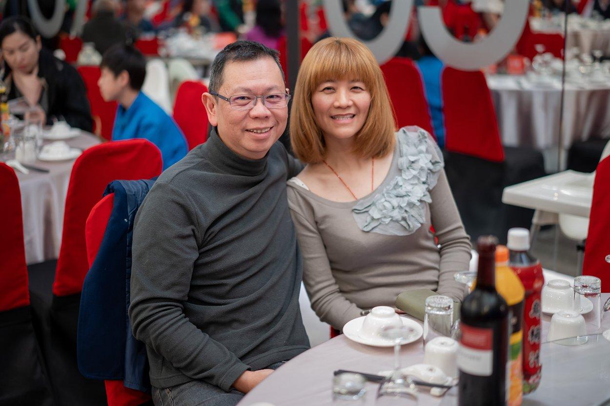 宜蘭婚攝推薦,宜蘭pado桌菜王婚攝