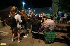 Aleš Hřebeský Memorial 2019, Day 2 (LCC Radotín) Tags: ahm alešhøebeskýmemorial memoriálalešehøebeského fotojanaschlitzová lacrosse boxlakrosse boxlakros lakros memoriálalešehřebeského alešhřebeskýmemorial