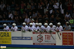 Aleš Hřebeský Memorial 2019, Day 2 (LCC Radotín) Tags: lccwolves ahm alešhøebeskýmemorial memoriálalešehøebeského fotojanaschlitzová lacrosse boxlakrosse boxlakros lakros memoriálalešehřebeského alešhřebeskýmemorial