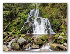 Pb_4300003 (calpha19) Tags: imagesvoyagesphotography adobephotoshoplightroom olympusomdem1mkii zuiko ed1260swd pauselongue longexposures waterfall cascades vosgienne gerardmer vosges grandest filtrenisi cplnisi nd64nisi creusegoutte flickrsexplore ngc printemps 2019 explore