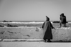 (FelixPagaimo) Tags: people beach essaouira marocco street photography men man felixpagaimo
