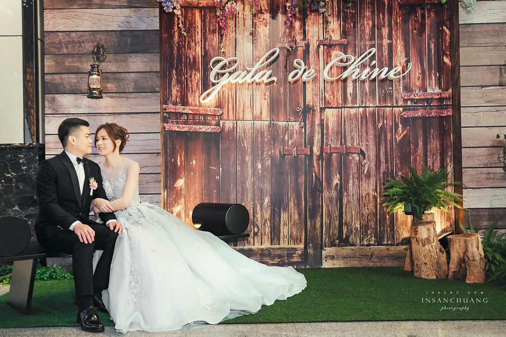 婚攝英聖頤品大飯店婚禮記錄-20190113201346-1920