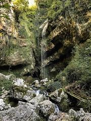 Водопад-Пасть-Дракона-Глубокий-Яр-7356