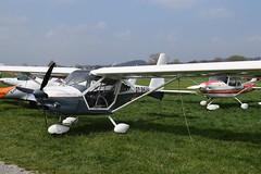 OY-9430Aeroprakt A.22L (graham19492000) Tags: markdorfairfield oy9430 aeroprakt a22l