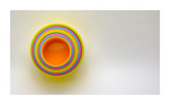 ◎ (gol-G) Tags: fujifilm xpro2 fujifilmxpro2 fujinon xf 90mm f20 xf90mmf20 digital color