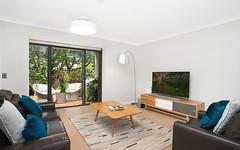 7/15 Begonia Street, Pagewood NSW