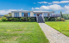 811 Acton Road, Acton Park TAS