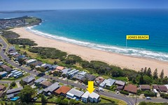 77 North Kiama Drive, Kiama Downs NSW