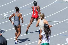 2017_TNR_F0205 (Knox Triathlon Dude) Tags: 2017 run race women briefs bunhuggers hurdles 400m track college varsity usa northamerica 400mhurdles university legs thighs hips woman