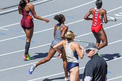 2017_TNR_F0203 (Knox Triathlon Dude) Tags: 2017 run race women briefs bunhuggers hurdles 400m track college varsity usa northamerica 400mhurdles university legs thighs hips woman