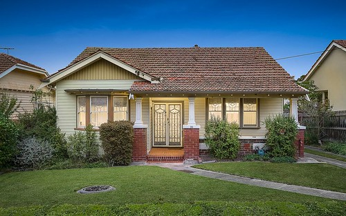 20 Hartwell Hill Road, Camberwell VIC 3124