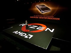 AMD provides a sneak preview of the 3rd-gen AMD Ryzen desktop CPU at CES 2019 (Read News) Tags: tech news 2019 3rdgen amd ces cpu desktop preview ryzen sneak tecnology tegnology
