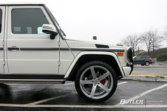 Mercedes G550 Wagon with 22in Vossen CV3R Wheels (Butler Tires and Wheels) Tags: mercedesg550with22invossencv3rwheels mercedesg550with22invossencv3rrims mercedesg550withvossencv3rwheels mercedesg550withvossencv3rrims mercedesg550with22inwheels mercedesg550with22inrims mercedeswith22invossencv3rwheels mercedeswith22invossencv3rrims mercedeswithvossencv3rwheels mercedeswithvossencv3rrims mercedeswith22inwheels mercedeswith22inrims g550with22invossencv3rwheels g550with22invossencv3rrims g550withvossencv3rwheels g550withvossencv3rrims g550with22inwheels g550with22inrims 22inwheels 22inrims mercedesg550withwheels mercedesg550withrims g550withwheels g550withrims mercedeswithwheels mercedeswithrims mercedes g550 mercedesg550 vossencv3r vossen 22invossencv3rwheels 22invossencv3rrims vossencv3rwheels vossencv3rrims vossenwheels vossenrims 22invossenwheels 22invossenrims butlertiresandwheels butlertire wheels rims car cars vehicle vehicles tires