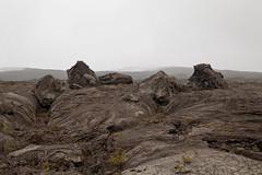 Mauna Ulu, Kilauea, Hawaii Volcanoes National Park, Hawaii (Roger Gerbig) Tags: maunaulu hawaiivolcanoesnationalpark kilauea volcano hawaii bigisland island rogergerbig canoneos5dmarkii canonef24105mmf4lisusm 3354 easternriftzone volcaniccone