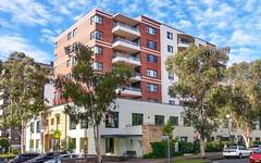 4/30 Belmont Street, Sutherland NSW