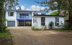 56 Elizabeth Drive, Broulee NSW