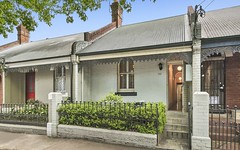 102 Baptist Street, Redfern NSW