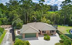 91 Riverbreeze Drive, Wauchope NSW