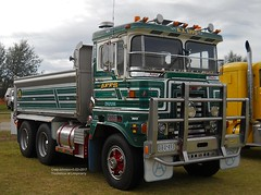 APPS Atkinson at Longwarry=2017 (secret squirrel6) Tags: secretsquirrel6truckphotos craigjohnsontruckphoto australiantrucks bigrigs worldtrucks truckphotos atkinson tiptruck dumptruck 2017 vintage classic restoration