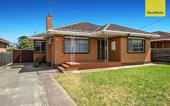 51 Chedgey Drive, St Albans Vic