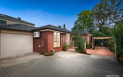 2 / 18 Barter Crescent, Forest Hill VIC