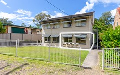 2 Netherby Street, Rochedale South QLD