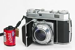 Åbent kamera (mgfoto2011) Tags: hasselblad500elx zeisssplanar120mmf56 digitalback phaseoneh20