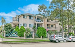 56/9-15 Lloyds Avenue, Carlingford NSW