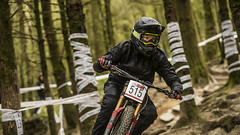 515PHUN1294 (phunkt.com™) Tags: rhea bds british dh down hill downhill race 2019 hsbc uk national series 1 one phunkt photos phunktcom keith valentine