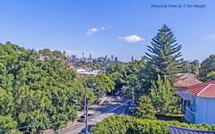 141 Bellevue Road, Bellevue Hill NSW
