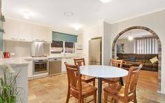 9 Kullaroo Avenue, Bradbury NSW