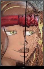 Graffiti 221 (fotomänni) Tags: graffiti kunst streetart strasenkunst farbenrausch farben colors manfredweis