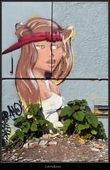 Graffiti 206 (fotomänni) Tags: graffiti kunst streetart strasenkunst farbenrausch farben colors manfredweis