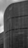Sao Paulo 1 (salanderrr) Tags: niemeyer saopaulo architecture brasil brésil brazil arquitetura arquitectura