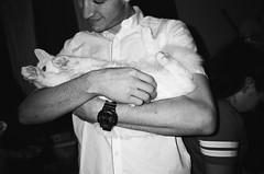 000222860016 (kelcey a.f.) Tags: contax t2 black white monochrome portrait ilford panf plus 50 film 35mm