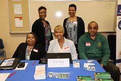 IMG_3976 (MLGW Captures) Tags: supplierdiversity trainingcenter smallbusinesses womenowned minorityowned