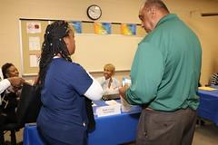 IMG_3973 (MLGW Captures) Tags: supplierdiversity trainingcenter smallbusinesses womenowned minorityowned