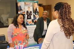 IMG_3972 (MLGW Captures) Tags: supplierdiversity trainingcenter smallbusinesses womenowned minorityowned
